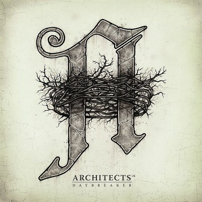 Architects Daybreaker Import Eu