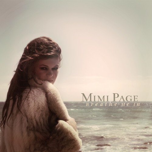 Page Mimi Breathe Me In