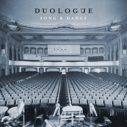 Duologue Song & Dance Import Gbr