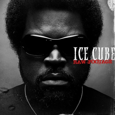 Ice Cube Raw Footage Explicit Version