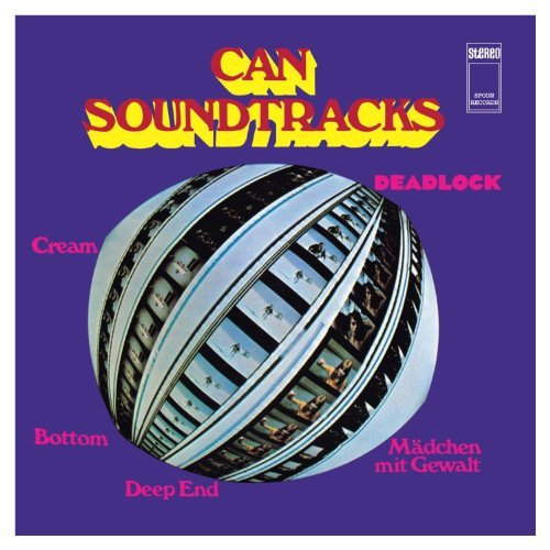 Can Soundtracks Import Gbr