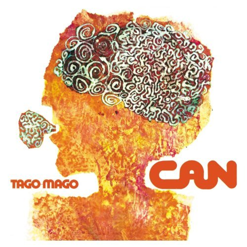 Can Tago Mago Import Gbr