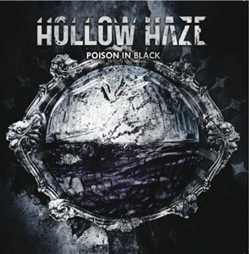 Hollow Haze Poison In Black