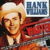 Hank Williams Hank Williams Import Gbr