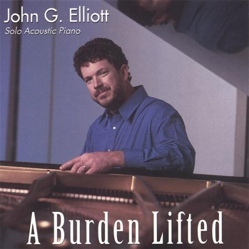 John G. Elliott Burden Lifted