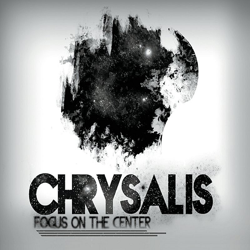 Chrysalis Focus On The Center