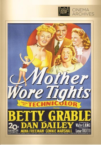 Mother Wore Tights Mother Wore Tights Made On Demand Nr