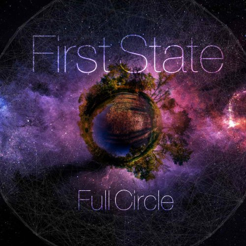 First State Full Circle