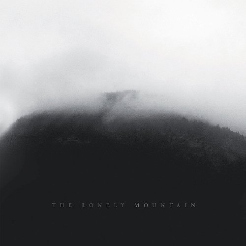Syndrome Thisquietarmy Lonely Mountain Digipak