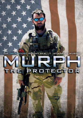 Murph The Protector Murph The Protector DVD Pg Ws