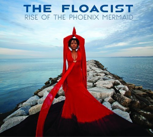 Floacist Rise Of The Phoenix Mermaid