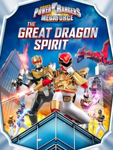 Power Rangers Megaforce 3 Power Rangers Megaforce 3 DVD Nr Ws