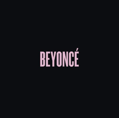 Beyoncé Beyonce Explicit Version Incl. Blu Ray