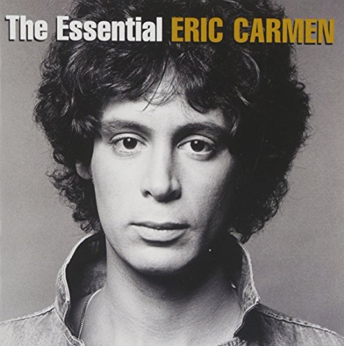 Carmen Eric The Essential Eric Carmen