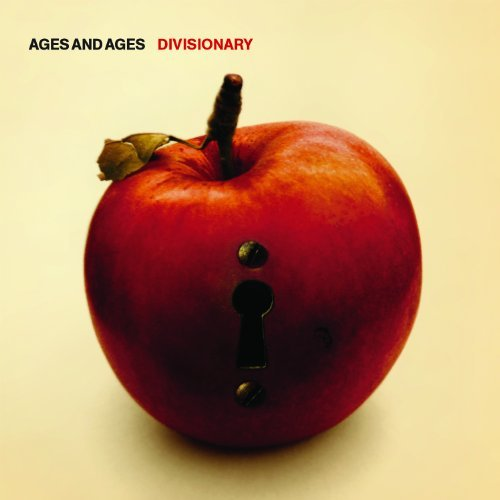 Ages & Ages Divisionary