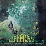 Caravan If I Could Do It All Over Agai 180gm Vinyl