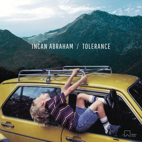 Incan Abraham Tolerance
