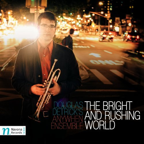 Douglas Detrick Bright & Rushing World