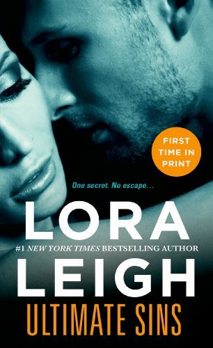 Lora Leigh Ultimate Sins