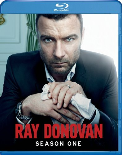 Ray Donovan Season 1 Season 1