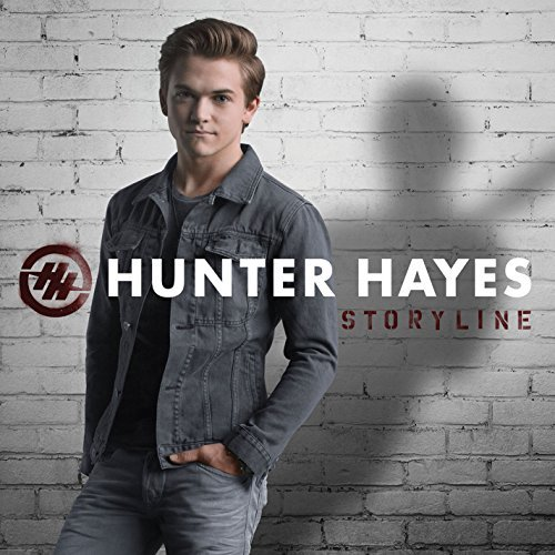 Hunter Hayes Storyline