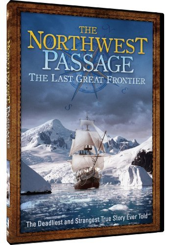 Northwest Passage Northwest Passage
