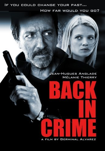 Back In Crime Back In Crime