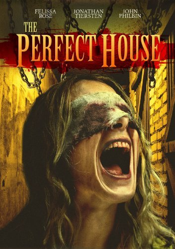 Perfect House Perfect House DVD Ur