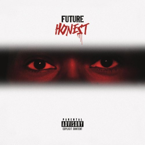 Future Honest Explicit