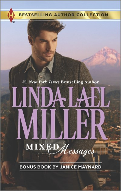 Linda Lael Miller Mixed Messages