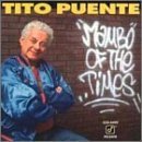 Puente Tito Mambo Of The Times