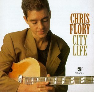 Chris Flory City Life