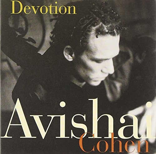 Avishai Cohen Devotion