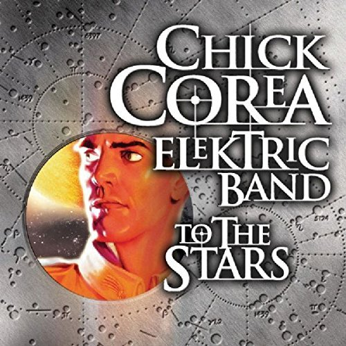 Chick Elektric Band Corea To The Stars