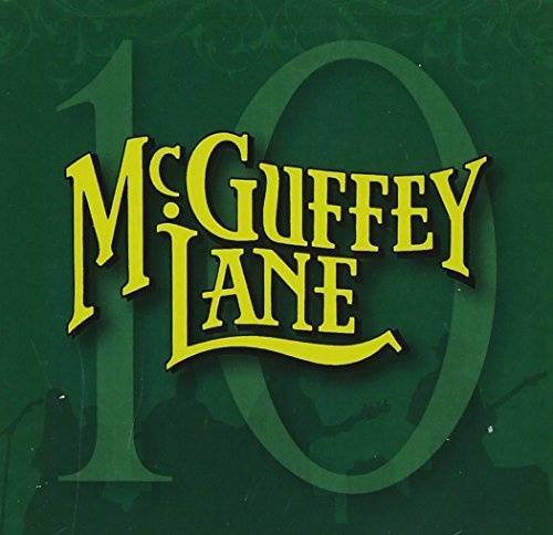 Mcguffey Lane 10