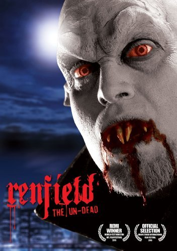 Renfield The Undead Renfield The Undead Nr