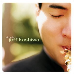 Jeff Kashiwa Simple Truth