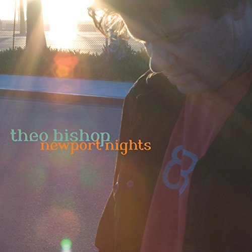 Theo Bishop Newport Nights