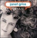 Janet Grice Muse