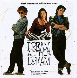 Various Artists Dream A Little Dream
