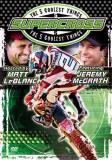 5 Coolest Things Supercross With Jeremy Mcgrath Nr