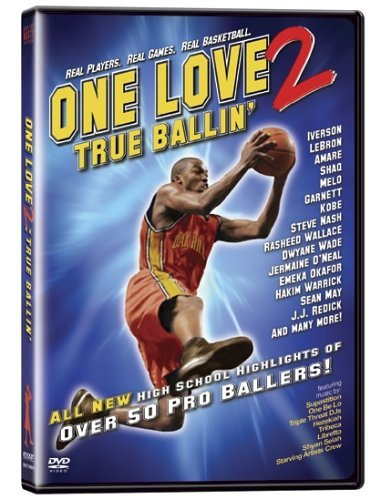 One Love 2 True Ballin' One Love 2 True Ballin' Nr