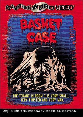 Basket Case Vanhentenryck Smith Nr Spec. Ed.
