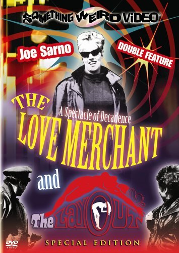Love Merchant Layout Love Merchant Layout Nr