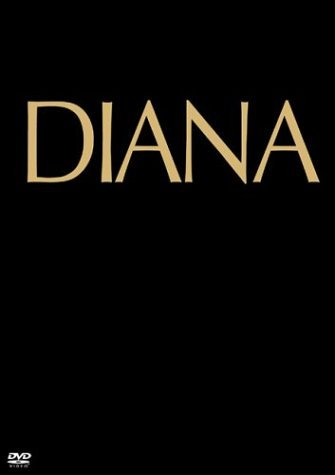 Ross Diana Visions Of Diana Ross