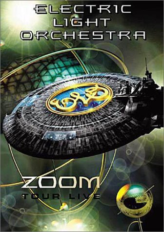 Electric Light Orchestra Zoom Tour Live Clr 5.1 Aws Nr
