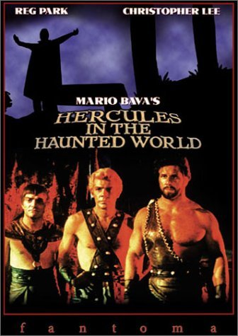 Hercules In The Haunted World Park Lee Clr Aws Ita Eng Lng Eng Sub Prbk 07 08 02 Nr