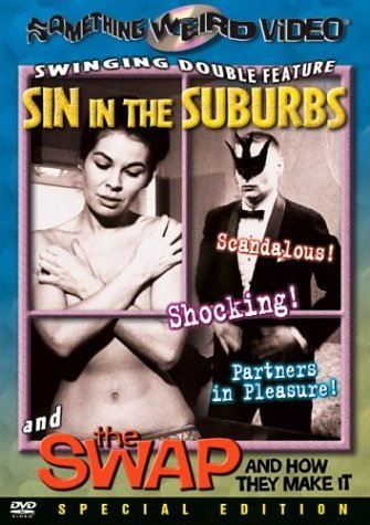 Sin In The Suburbs Swap & How Sin In The Suburbs Swap & How Bw Nr 2 On 1