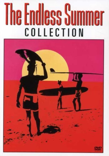 Endless Summer Collection Endless Summer Collection Nr