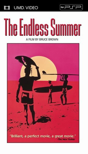 Endless Summer Endless Summer Clr Umd Nr